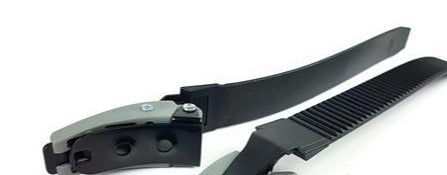 RDS Strap Lever Top - Fits: Q80