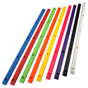 Psycho Rails 2 Pack Assorted Colours