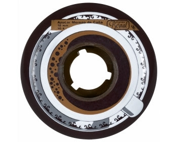 Undercover Wheels Carlos Bernal Foodie 58mm 90a 4 Pack