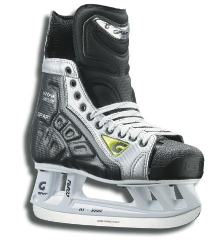 Graf Ultra F 50 Hockey Skate