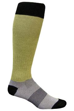 Proguard Socks VeBA Below Calf - Pair