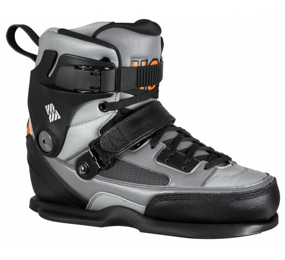 USD Inline Carbon Free Team Boot