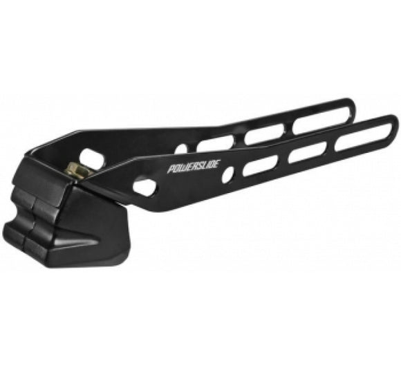 Powerslide Speed Brake Road Hog for 110mm