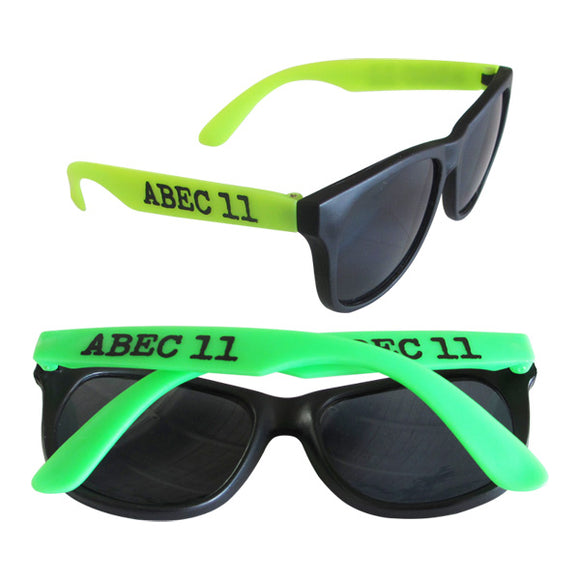 ABEC 11 Sunglasses