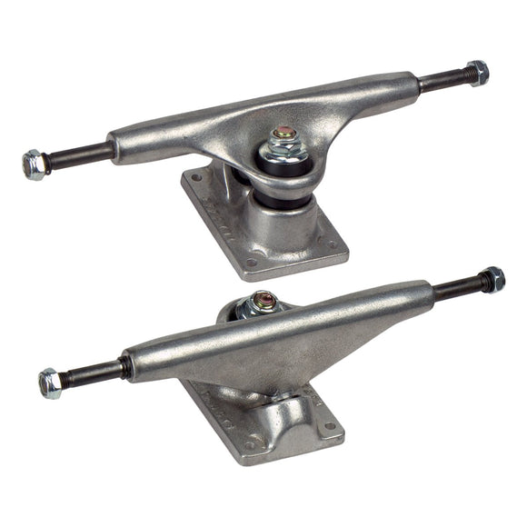 TRACKER TRUCKS -  CLASSIC SIXTRACK 161MM EACH