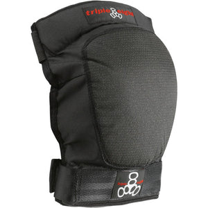 Triple 8 D-Tec Knee Pad