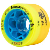 Reckless Wheels Morph 59mm 4 Pack