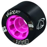 Juice Java Wheels 59mm 4 Pack