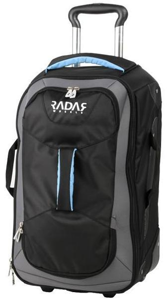 Radar Equipment Bag