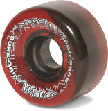 Suregrip Motion 65mm 8Pack