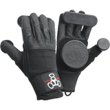 Triple 8 Long Board Slide Gloves