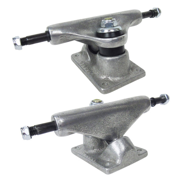 TRACKER TRUCKS -  CLASSIC FULLTRACK 109MM EACH