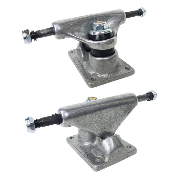 TRACKER TRUCKS -  CLASSIC MIDTRACK 85MM EACH