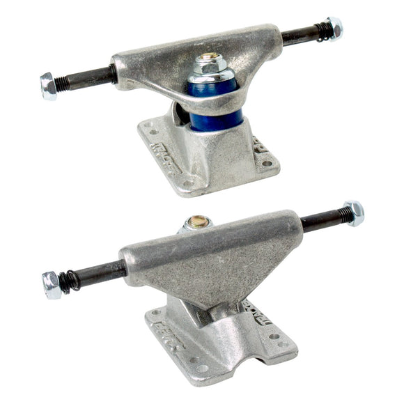 TRACKER TRUCKS - MIDTRACK DART 85MM EACH