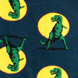Sock it to Me T-Rex Mens Boxers