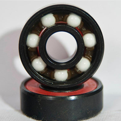 Cheezeballs Gouda Ceramic Bearings 16 Pack