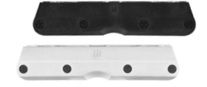 Kizer Level II and III Frame