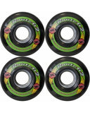 Suregrip Route 62mm 78a 8Pack