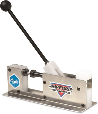 Suregrip Qube Bearing Press