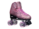 Epic Sparkle Pink Roller Skates Now with FREE skate bag (while stock lasts)