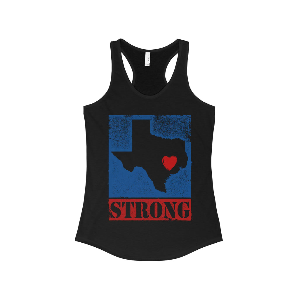 Texas Strong Support The Hurricane Victims With This T Shirt