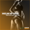 Kneeling Hip Thrust!