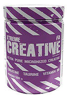Xtreme Creatine 500 Grams Pure