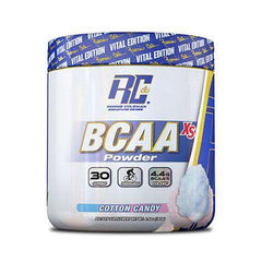 RCSS BCAA-XS Powder | BCAA | Nutrition Maniacs