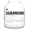 Image of FA Performance Line Diamond Hydrolysed Whey Protein | whey eiwit | whey proteïne | Nutrition Maniacs