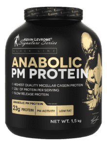 Kevin Levrone Anabolic PM Protein