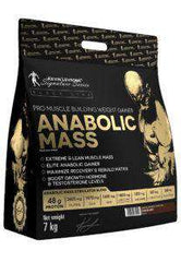 Kevin Levrone Anabolic Mass 7KG