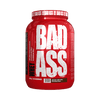 Image of Bad Ass Whey