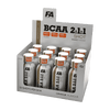 Image of Performance Line BCAA 2:1:1 Shot 120 ml | BCAA | Aminozuren | Nutrition Maniacs