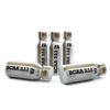 Image of Performance Line BCAA 2:1:1 Shot 120 ml