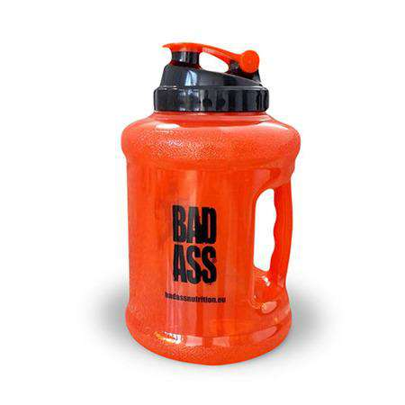 Badass waterfles | waterfles | Nutrition Maniacs