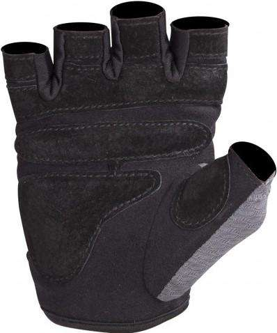 Harbinger Women's FlexFit Fitness Hand Gloves