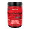 Image of Muscle Meds Glutamine Decanate | Glutamine | Nutrition Maniacs