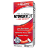 Image of Hydroxycut Clinical | Fat burner | Nutrition Maniacss
