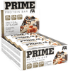 Image of FA Prime Protein Bar | Eiwitreep | Nutrition Maniacs