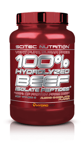 scitec-nutrition-100-hydro-beef-peptide