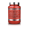 Image of Scitec Nutrition Whey Protein Professional