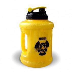 Nuclear Nutrition Water Jug | Nutrition Maniacs