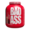 Image of Badass Whey | Proteïne | Eiwitten | Nutrition Maniacs