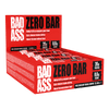 Image of BADASS ZERO BAR | eiwitreep | Nutrition Maniacs