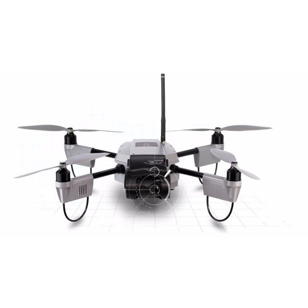 Huginn X1 Thermal Imaging Drone
