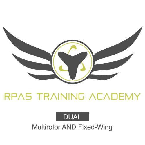 Remote Pilot License - Dual Rating