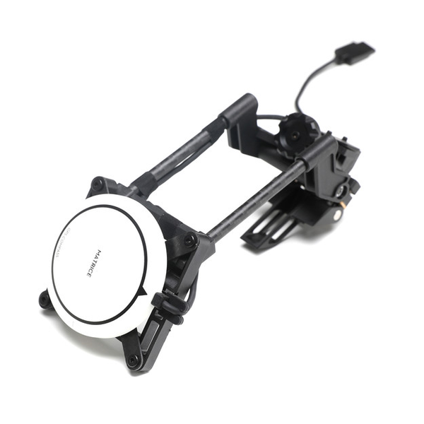 DJI Matrice 200 Series - Part 9 - GPS Kit