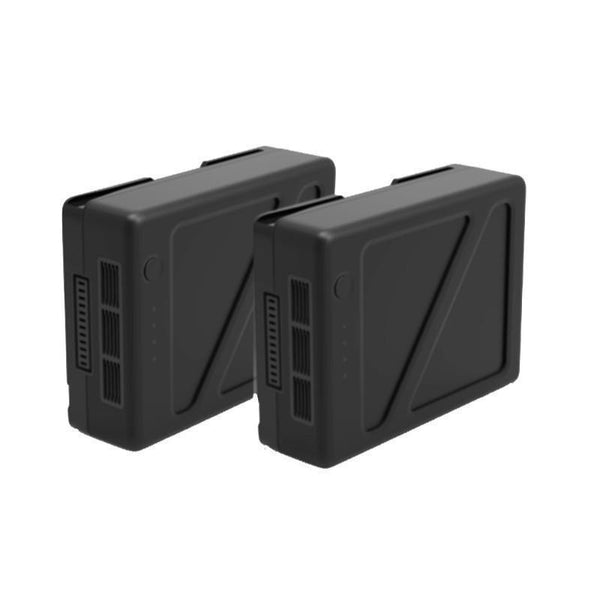 Inspire 2 – TB50 Intelligent Flight Battery Set