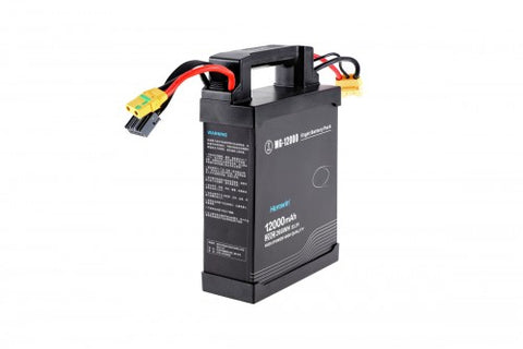 DJI Agras MG-1 Flight Battery Pack