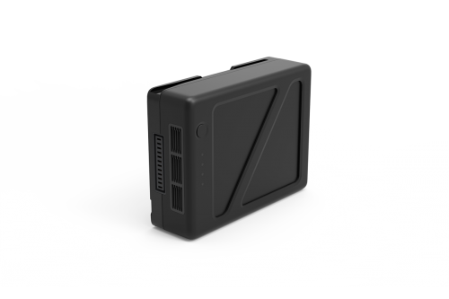 DJI Matrice 200 Series TB55 Battery